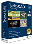 TurboCAD 14 Deluxe (PC)