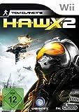 echange, troc Tom Clancy's HAWX 2