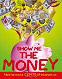 Show Me The Money (Big Questions)