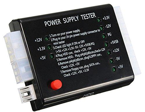 saysure-durable-20-24-pin-psu-atx-btx-itx-sata-hdd-power-supply