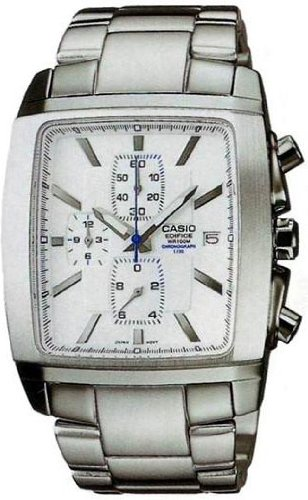 Casio Men's Watch EF509D-7A