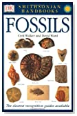 Smithsonian Handbooks: Fossils