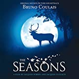 Bruno Coulais - The Seasons (OST)