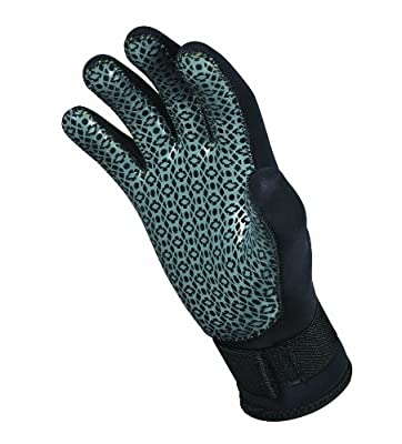 BE-GLOVES-NEO-3-L Beluga 3mm Gloves by Beluga Outdoor Sports Equipment