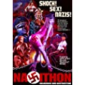 Grindhouse Nazithon: Decadence