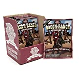J&Ds Bacon Gravy Mix, Country Style 8 packets