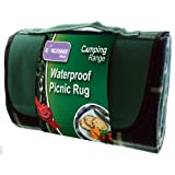 Waterproof Picnic Rug