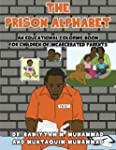 The Prison Alphabet: An Educational C...