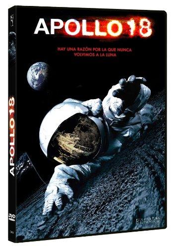 apollo-18-dvd
