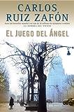 El Juego del Angel (Vintage Espanol)