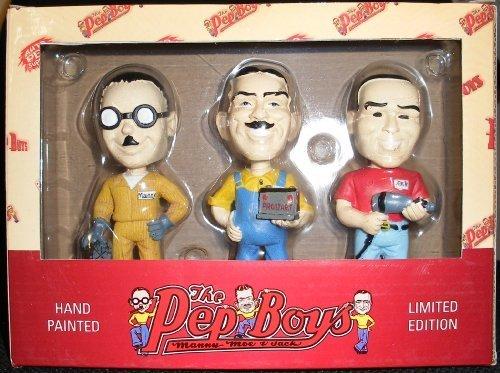 pep-boys-bobble-head-set-by-pepboys