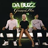 Greatest Hits: Da Buzzby Da Buzz