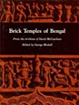 Brick Temples of Bengal: From the Arc...