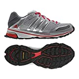 Adidas Supernova Riot 4 Womens Running Trainers V23328 RRP £80