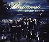 Showtime Storytime by Nightwish (2013)