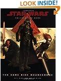 The Dark Side Sourcebook (Star Wars Roleplaying Game)
