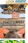 Reality Bites #15