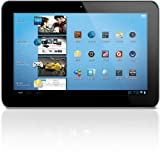 Coby Kyros MID1045 25,6 cm (10,1 Zoll) Tablet-PC (ARM Cortex...