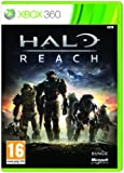 Halo: Reach [UK Import]