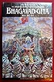 Bhagavad-Gita: wie sie ist (0892130377) by Prabhupada, A.C Bhaktivedanta