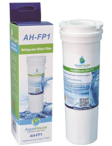 aquahouse-ah-fp1-filtro-de-agua-compatibles-para-fisher-paykel-nevera-836848-836860-67003662