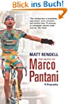 The Death of Marco Pantani: A Biograp...