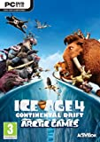 Ice Age Continental Drift (PC DVD) by ACTIVISION