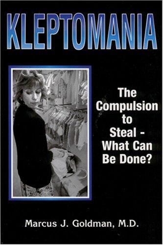 kleptomania essay