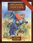 Decline and Fall: Byzantium at War (F...