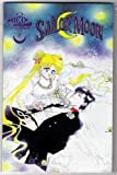 Sailor Moon Vol 6 Chix Comics (Sailor Moon, 6)