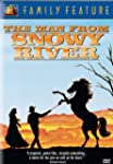 Man from Snowy River (L'homme de la r...