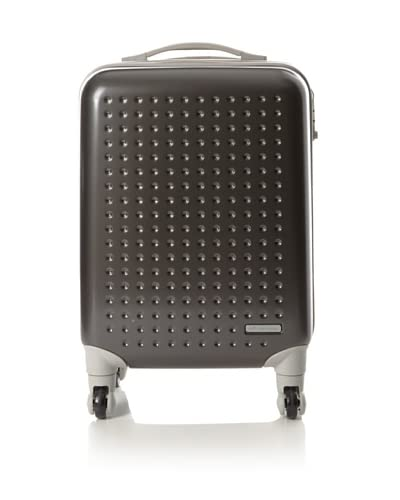 Hideo Wakamatsu Women's 20 New Jelly Bean Carry-On