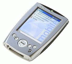 Dell Axim X5 400 MHz Pocket PC