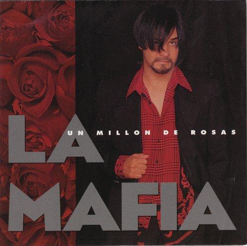 La Mafia - Mejores Que Ella Lyrics - Zortam Music