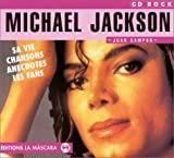 echange, troc Juan Campos - Michael Jackson