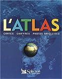 echange, troc Collectif - L'atlas