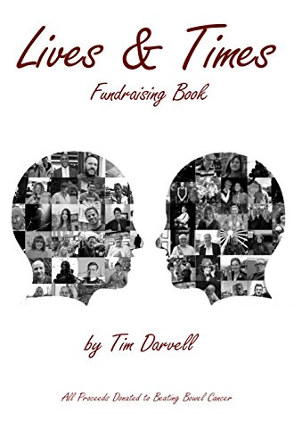 lives-times-portrait-photography-fundraising-book-for-beating-bowel-cancer