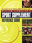 Sport Supplement Reference Guide (Eng...