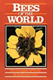 Bees of the World (Of the World Series) (0816019924) by Christpher O'Toole