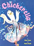 Chickerella (0823420159) by Auch, Mary Jane