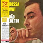 Bossa Nova! (Lp+CD)