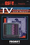 ES & T Presents: TV Troubleshooting and Repair