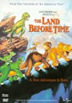 Land Before Time (Full Screen)