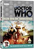 Doctor Who - Delta and The Bannermen [Import anglais]