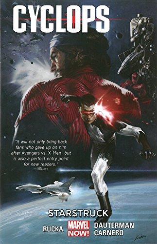 Cyclops 01 Starstruck