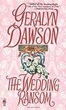 The Wedding Ransom