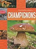 echange, troc Jean-Marie Polese - Encyclopédie pratique des champignons