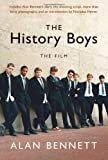 The History Boys: The Film (0865479712) by Alan Bennett