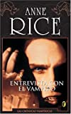 Entrevista con el vampiro (8466616209) by Anne Rice
