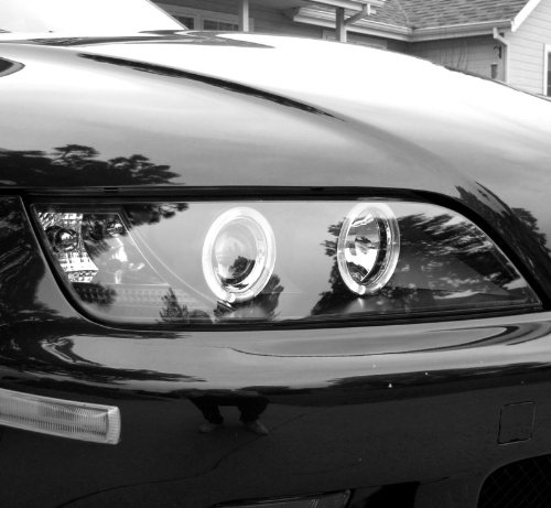 Bmw Z3 Headlight Headlight For Bmw Z3